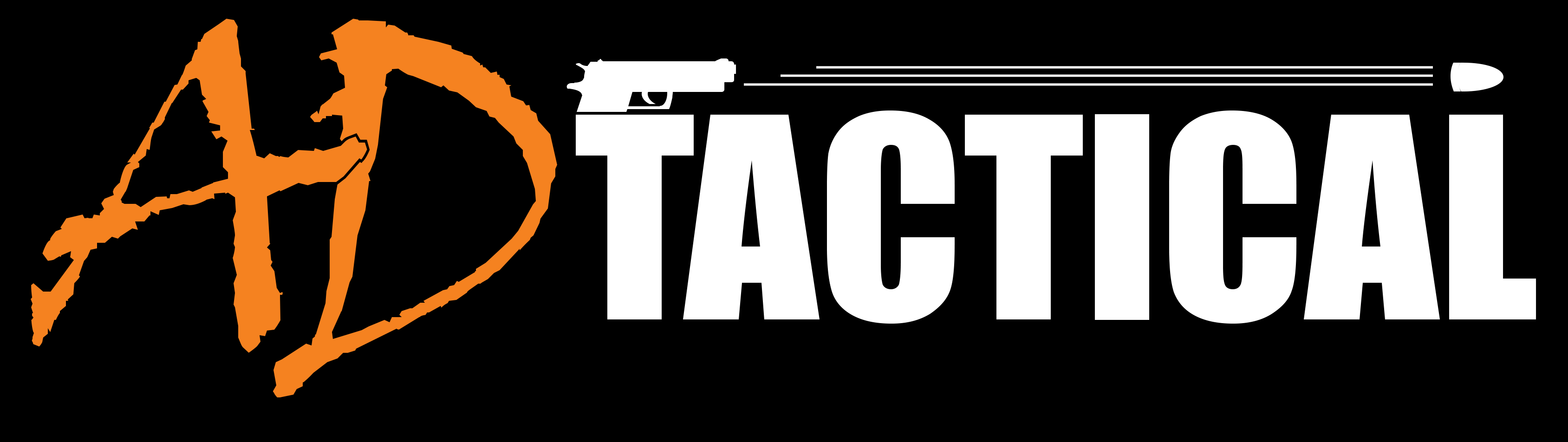Ad Tactical